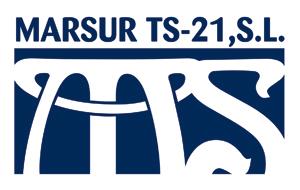 Marsur TS-21
